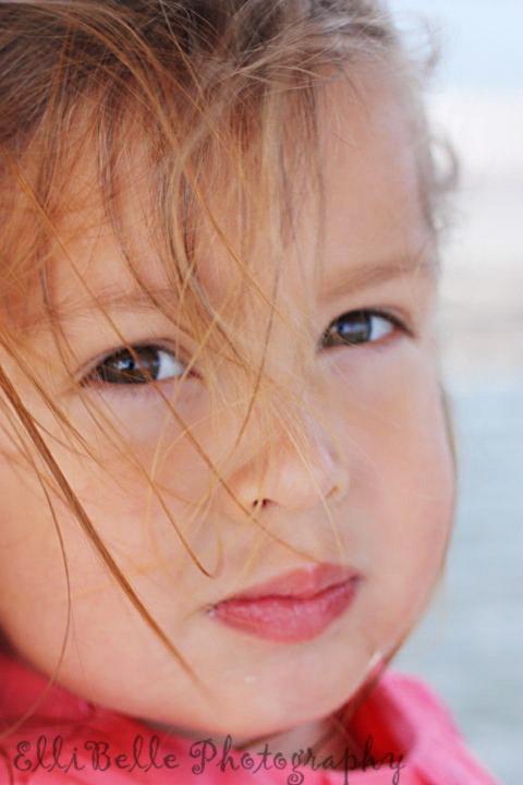 Palm Beach County Family Photographer