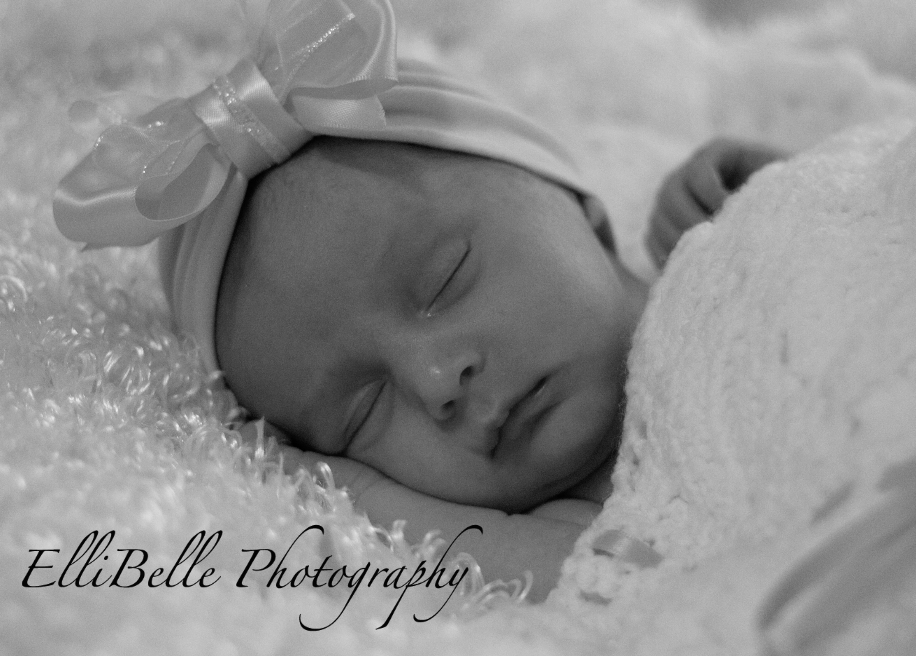 Elli-Belle Photography Palm Beach County Family Photographer