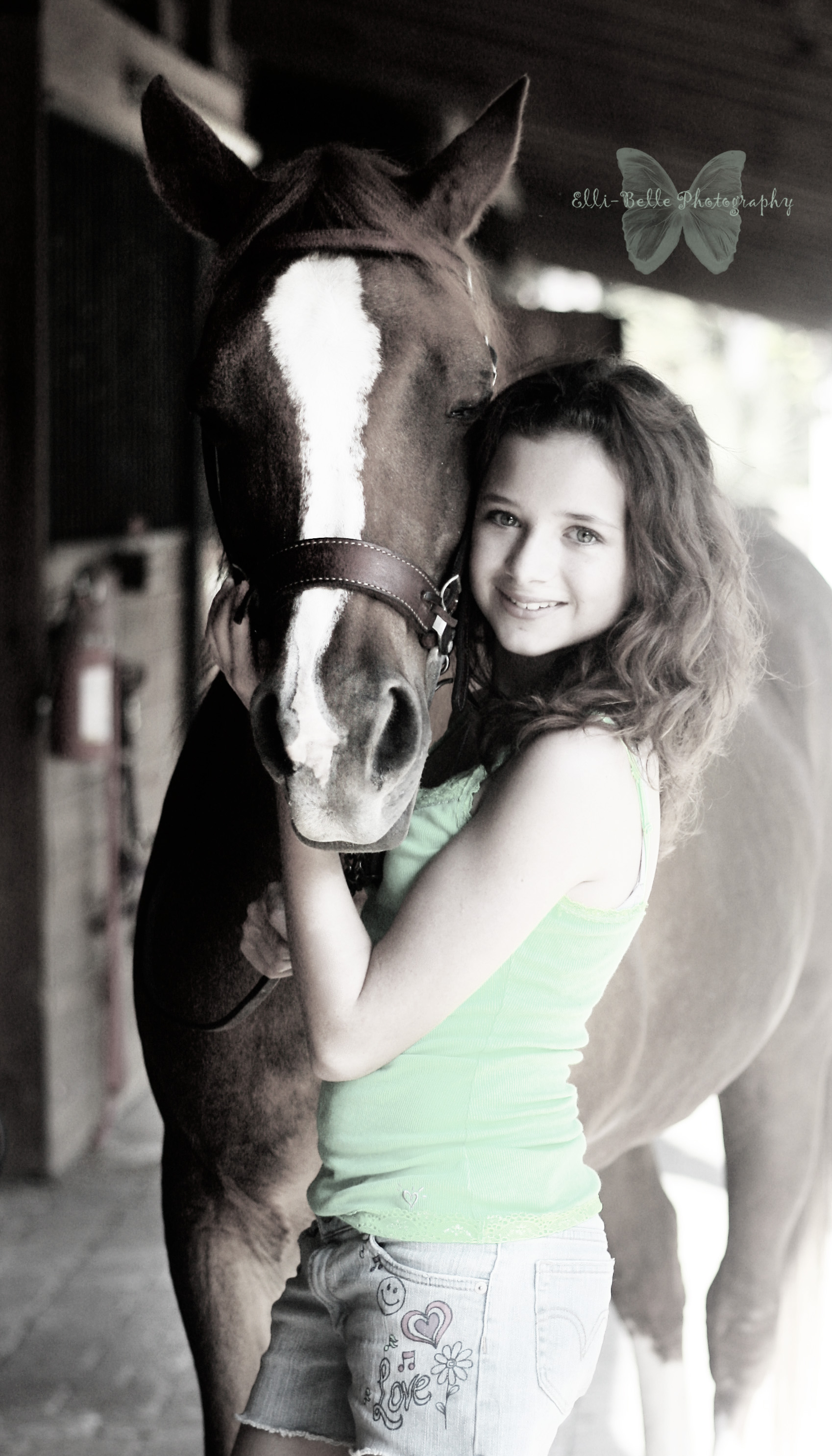 Elli-Belle Photography Palm Beach County Family Photographer