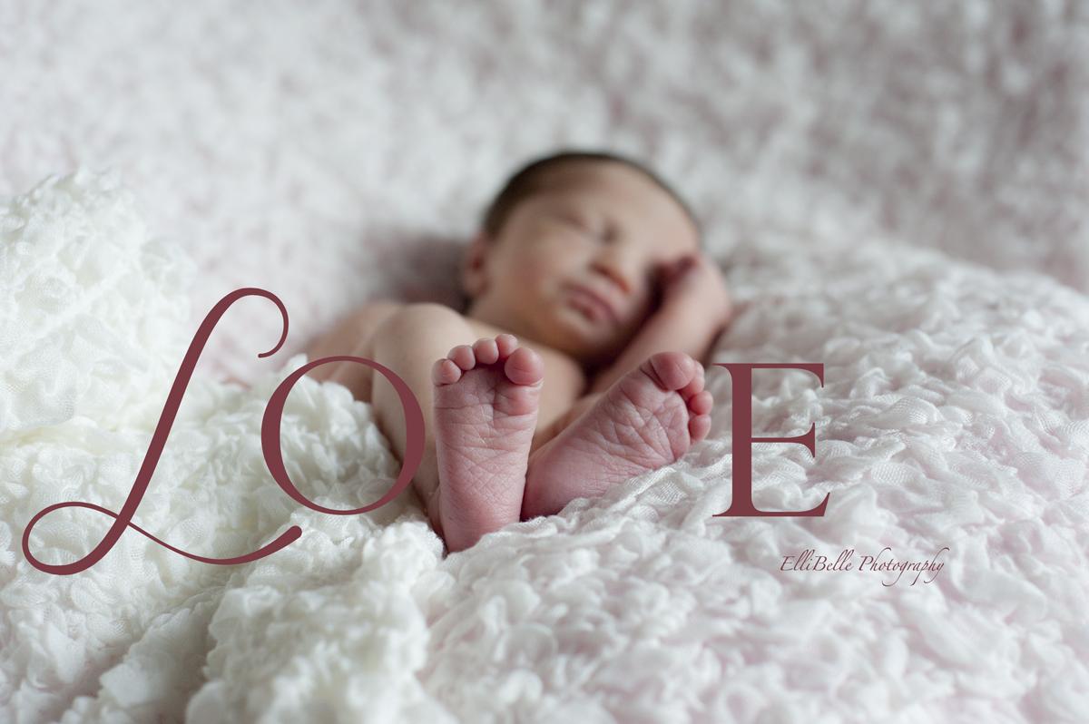 Baby Girl S