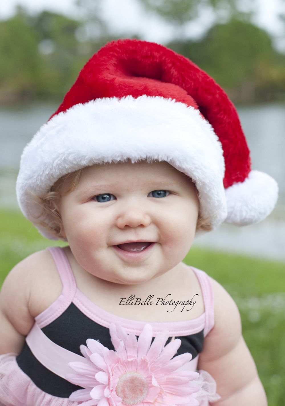 Elli-Belle Photography - Christmas Mini 5