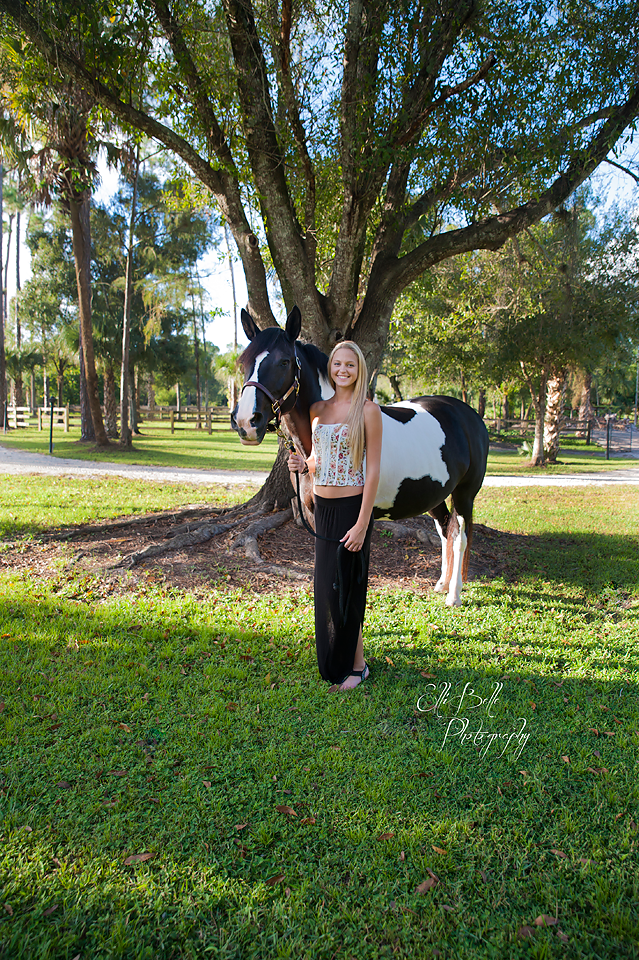 Palm Beach County Family Photographer