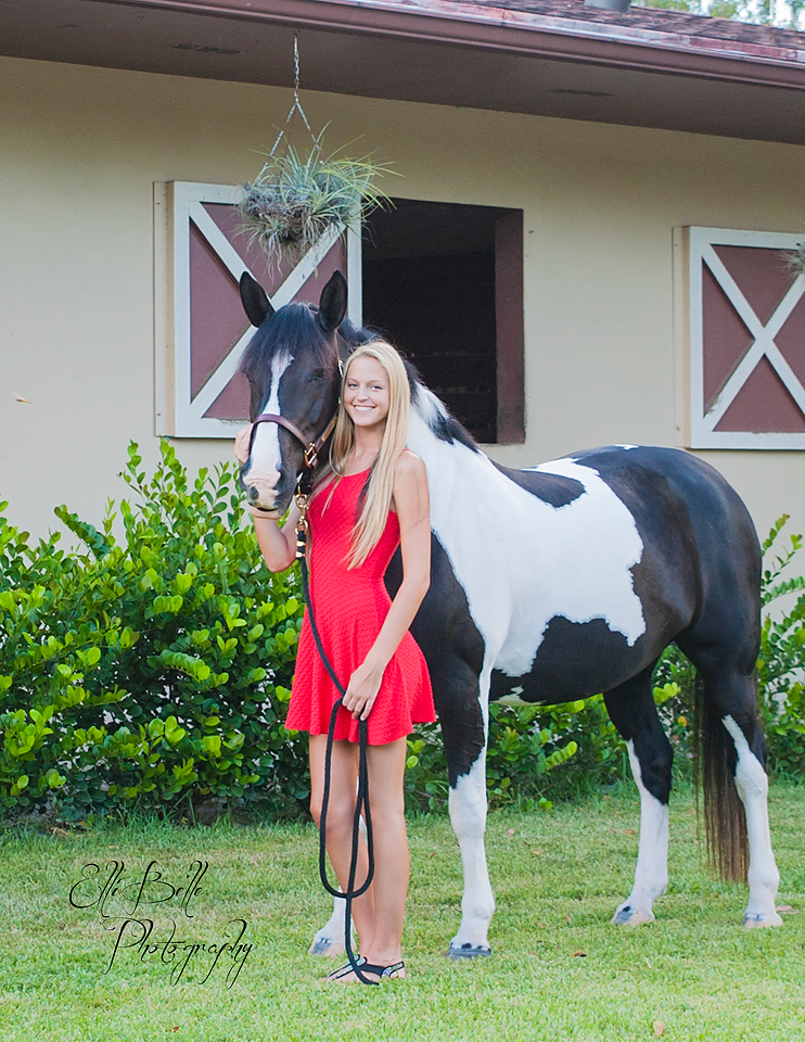 ElliBelle Photography Palm Beach County Photographer