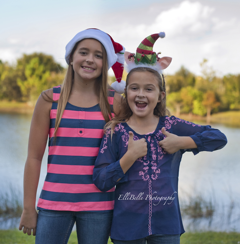 Elli Belle Photography - Palm Beach County Florida Family Photographer
