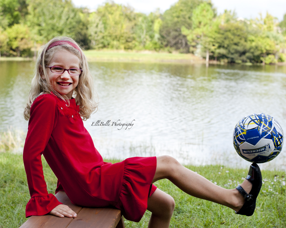 Christmas mini sessions Elli Belle Photography - Palm Beach County Florida Family Photographer
