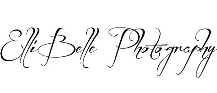 ellibellphotographyheader